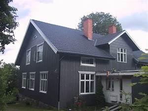 Ferienhaus In Schweden : ferienhaus smaland alstermo schweden ~ Frokenaadalensverden.com Haus und Dekorationen