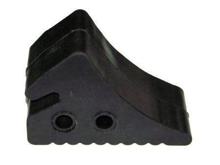 klin pod kolo kliny pod kola tech  guma podnosnika