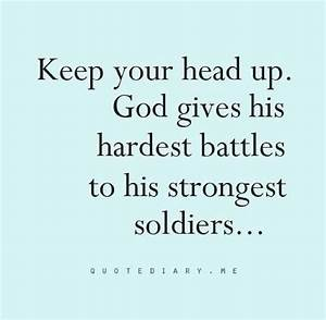255 best images about With God At My Side on Pinterest ...