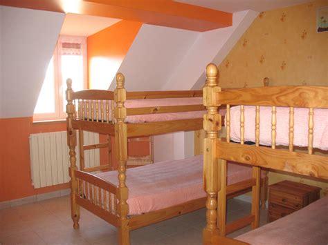 chambre d hotes laguiole chambre d hote aubrac immdiate with chambre d hote aubrac