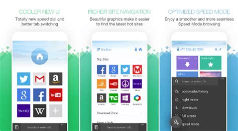 tilan baru quot uc browser quot untuk nokia lumia windows phone