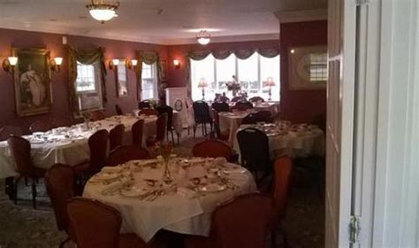 Cozy Cupboard Tea Room by Morristown Nj Wedding Services Cosy Cupboard Tea Room