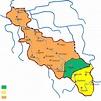 Herzogtum Schlesien – Wikipedia