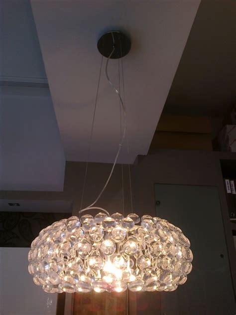 lampara colgante diseno bolas reformas  decoracion de interiores en leon