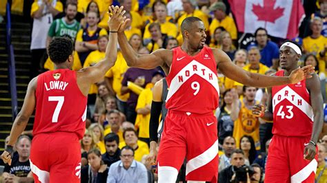 Pelicans Vs. Raptors Live Stream: Watch NBA Game Online ...