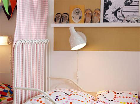 comment aménager la chambre de bébé leçon de déco comment aménager une chambre partagée par