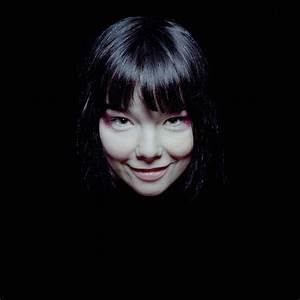 Björk Announces Intimate Tour Dates @Bjork #Vulnicura