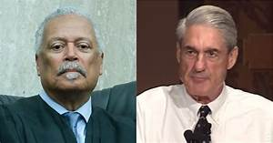 Report: New Facts Reveal Mueller Destroyed Evidence and ...
