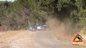 Rallye Sarrians 2017 : rallye de sarrians 2017 shows mistakes es2 youtube ~ Medecine-chirurgie-esthetiques.com Avis de Voitures