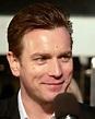 File:Ewan McGregor, 2006.jpg - Wikimedia Commons