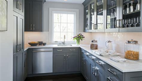 model de cuisine ikea la cuisine grise plutôt oui ou plutôt non