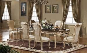 High End Dining Room Furniture Brands Inspiring With Photo Of High End Covina Luxury Formal Living Room Set The Covina Living Room Set Is Formal Living Room Sofa Set European Style High End Furniture EBay High End Sofa Combination Sets Villa Living Room Sofa American Solid