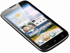 Huawei G610 Price In Pakistan  Specifications  Features