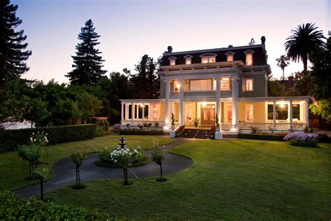 Pine Valley Ca Bed And Breakfast