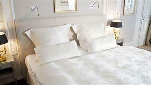 Linge De Lit Discount : linge de lit luxe en promo ventes priv es westwing ~ Teatrodelosmanantiales.com Idées de Décoration