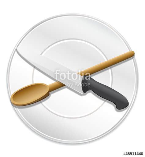 icone cuisine quot icône cuisine icône plat recette ou chef quot fichier
