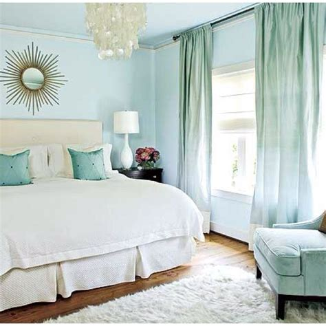 Decorating Ideas For A Peaceful Bedroom by Calm Bedroom On
