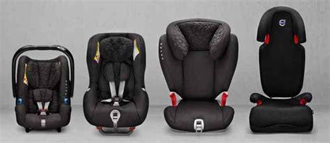meilleur marque siege auto quel est le meilleur siège auto bébé en 2018 le guide complet