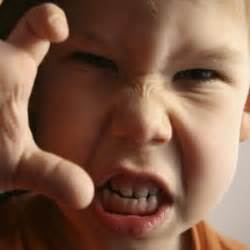 oppositional defiant disorder   parents