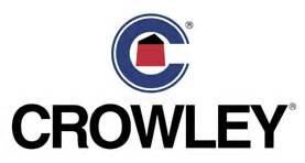 File:Color Crowley Logo.png - Wikipedia