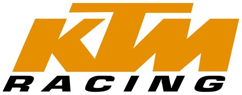 ktm logo wallpaper hd  images