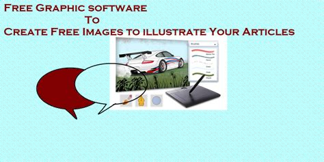 best free graphic design software top 3 free graphic design software to create articles images