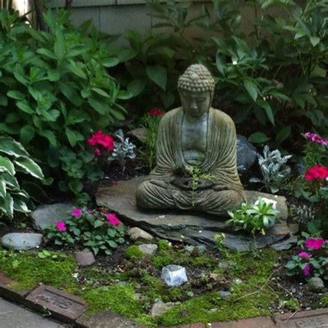 Buddha Zen Garten by Image Result For Buddha In Your Garden Garden Zen