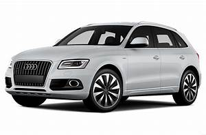 Audi Q5 D Occasion : 2013 audi q5 hybrid price photos reviews features ~ Gottalentnigeria.com Avis de Voitures