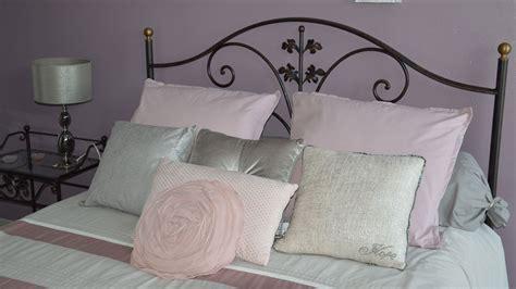 chambre nancy decoration de chambre romantique meilleures images d