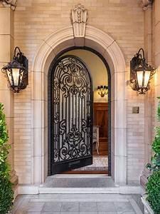 20, Amazing, Front, Door, Designs