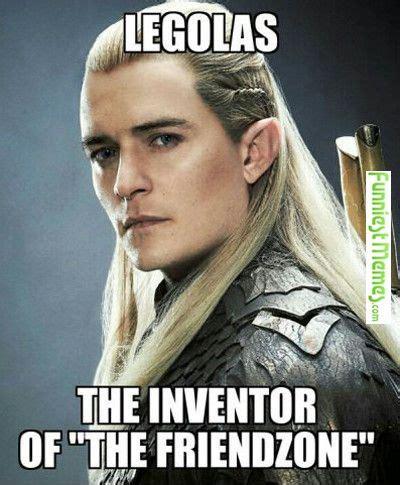 Legolas Memes - 44 best images about hollywood memes on pinterest mars the club and legolas