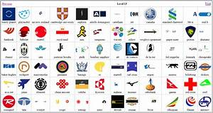Code Junction: Logo Quiz Solution: Level 13 and 14 | to ...