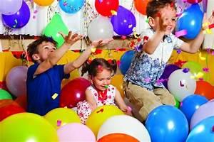 Spiele Für Feiern : kindergeburtstag planen und perfekt organisieren kinderspiele und men ideen ~ Frokenaadalensverden.com Haus und Dekorationen
