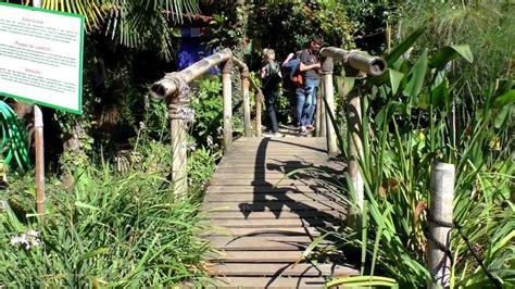Botanischer Garten Andre Heller by Quot Andr 233 Heller Garden Quot Botanischen G 228 Rten In Gardone