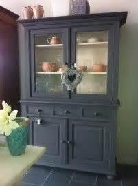 25 best buffet vitrine ideas on pinterest armoire de