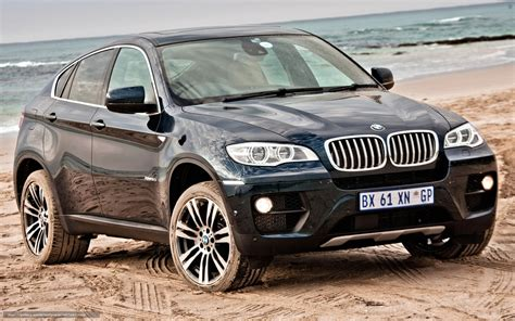 bmw jeep download wallpaper bmw jeep front blue free desktop