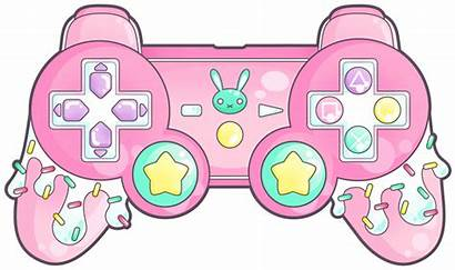 Controller Report Kawaii Clipart Transparent Abuse Icon