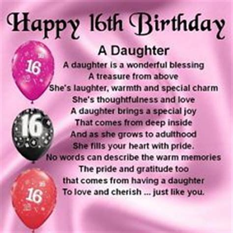 sweet    daughter quotes quotesgram birthday