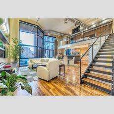 Beautiful New York Style Loft In The Heart Of Vrbo
