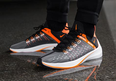 """Nike Expx14 """"just Do It"""" Pack Release Info"""