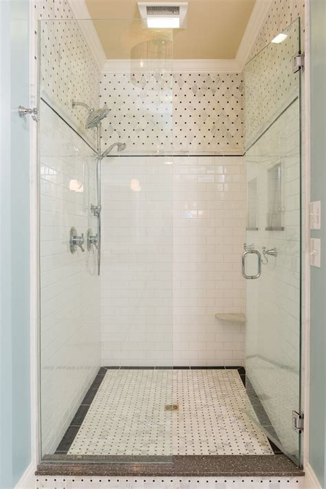 modern floor tiles design  kitchen scraped light wood