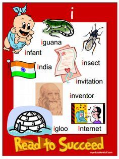 phonics word list  printable  phonics poster