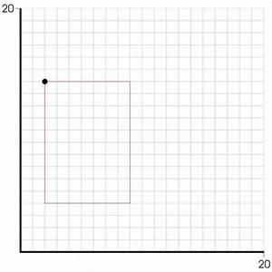 N Berechnen : rechteck drehung eines rechtecks um einen eckpunkt ~ Themetempest.com Abrechnung
