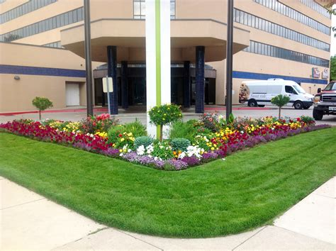 industrial landscaping ideas top 28 industrial landscaping ideas commercial landscaping ideas pictures to pin on