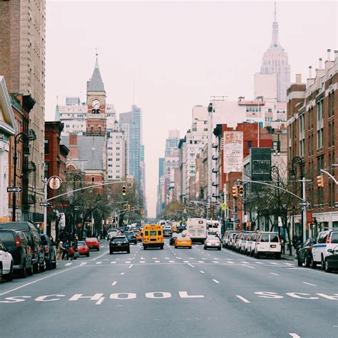 Pin by Elaine Kingman on New York | Adventure is out there ...