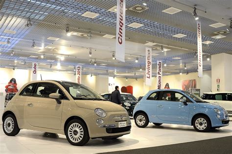 Fiat 500 Dealership by 30 Used Cars Consumer Reports Gave The Never Buy Label