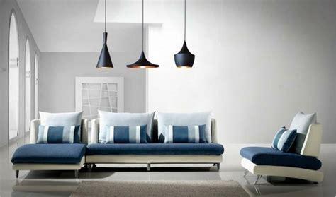suspension cuisine leroy merlin la suspension luminaire en fonction de votre intérieur