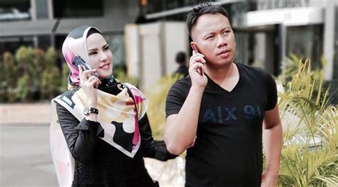 Wanita Hamil Oleh Jin Angel Lelga Hamil Vicky Prasetyo Ingin Anaknya Warisi