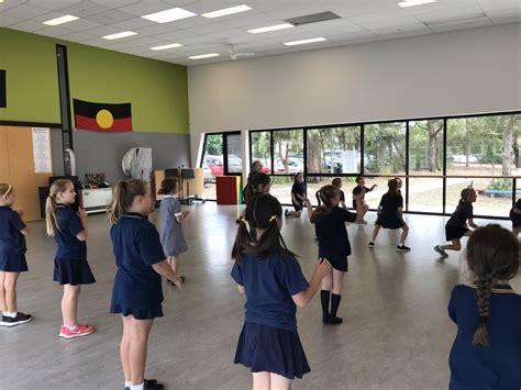 dance bayswater west primary school   size
