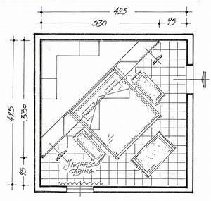 Eck Kleiderschrank Systeme : 700 eck begehbarer kleiderschrank by caroti ~ Markanthonyermac.com Haus und Dekorationen